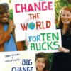 Thumbnail image for Change the World & Make Yourself Naturally Happier with 1 Little Book