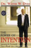 """""""Power of Intention"""" by Wayne Dyer"""